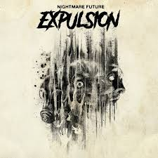 Expulsion CDCov