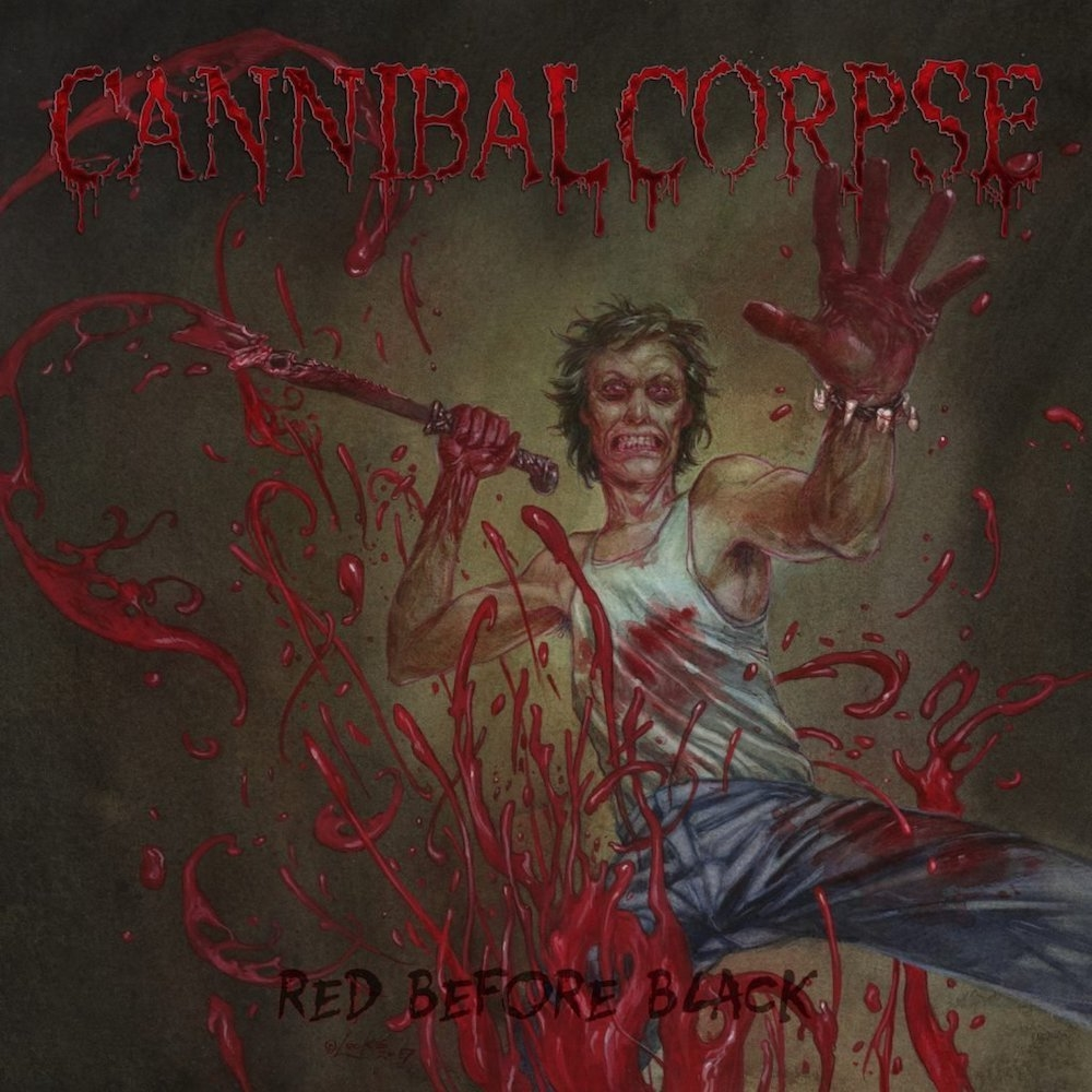 cannibal-corpse-red-before-black486904891.jpg