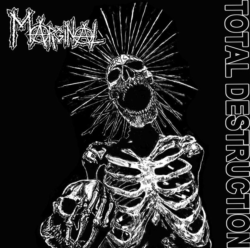 Marginal-Albumartwork.jpg