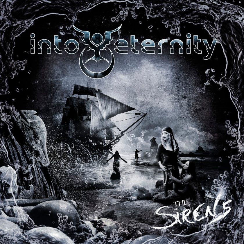 Into Eternity - Sirens
