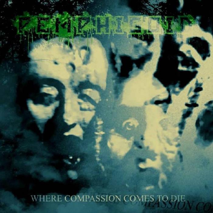 pemphigoid