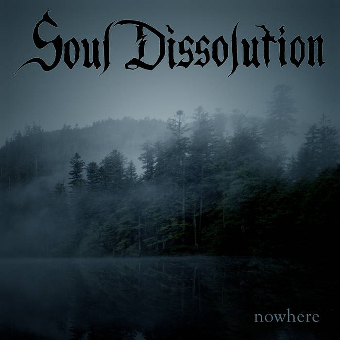 soul diss