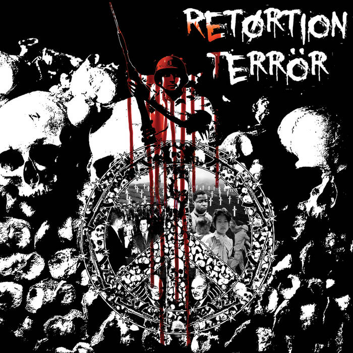 retortion terror