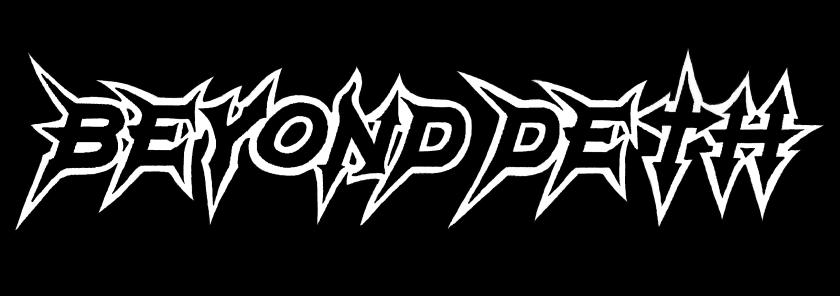 Beyond Deth logo
