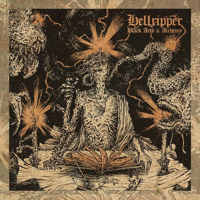 hellripper
