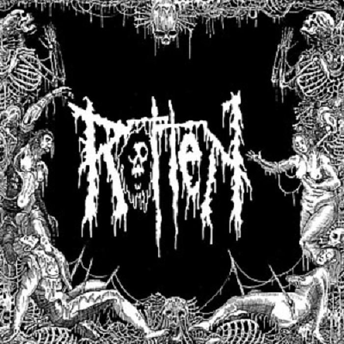 Rotten1