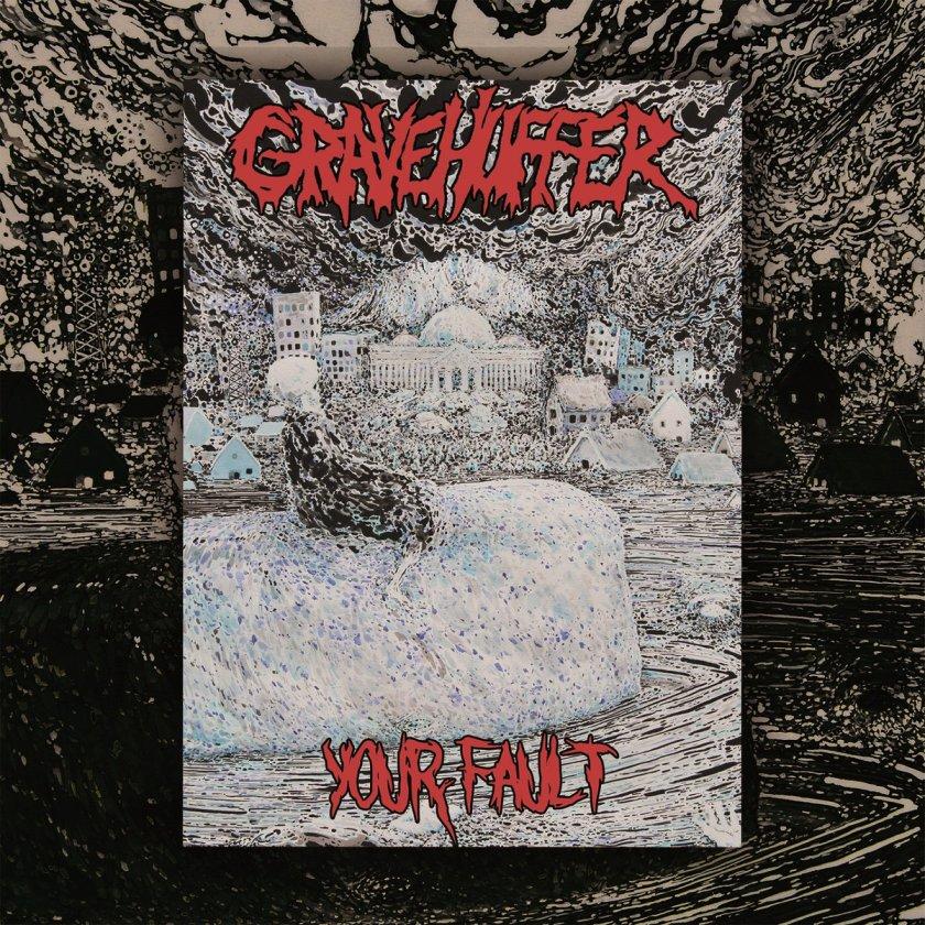 gravehuffer4