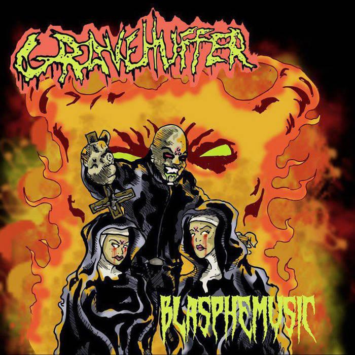 gravehuffer5