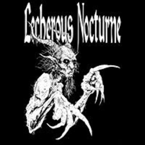 lecherous 3