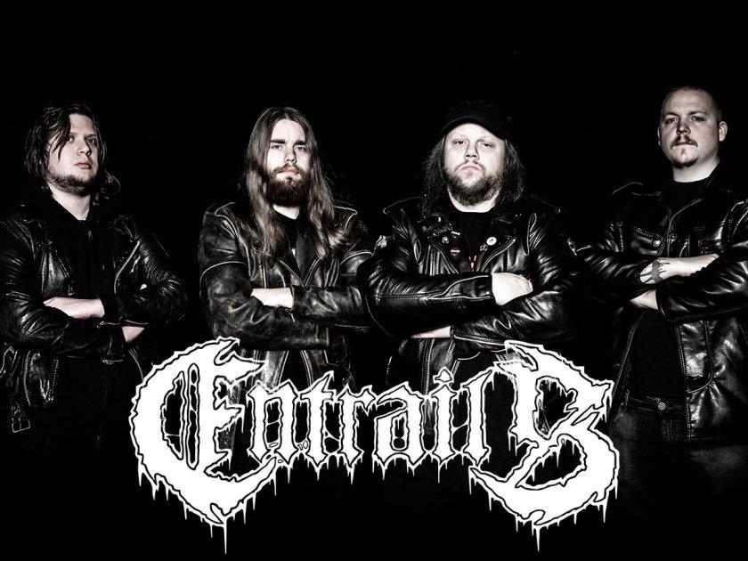 entrails 2
