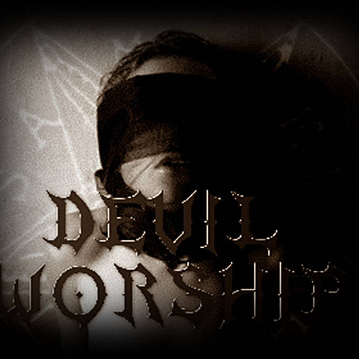 devilworship