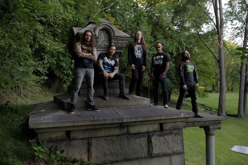 TOV band pic
