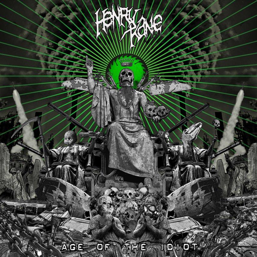 HenryKane-BC