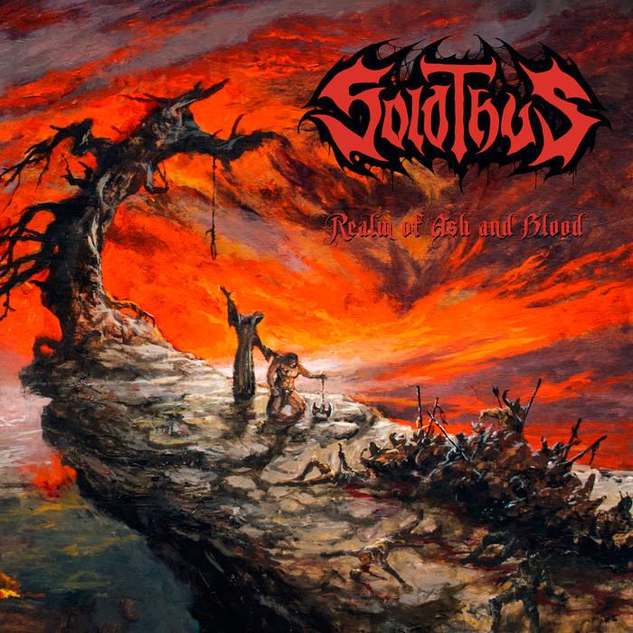 Solothus