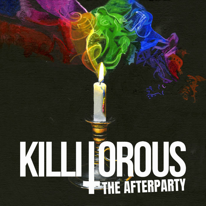 killitorous