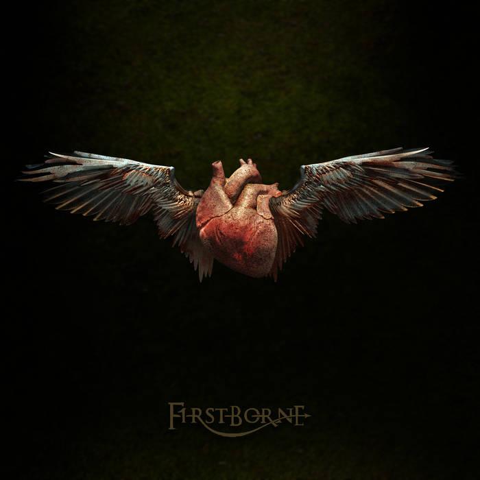 firstborne