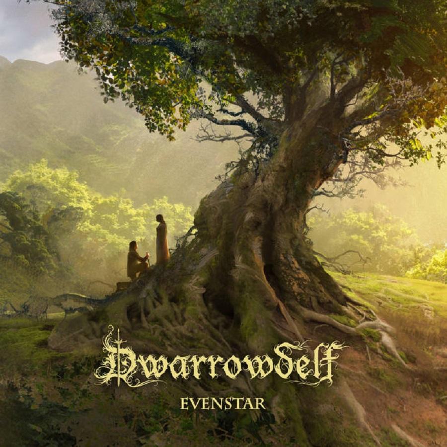 dwarrow