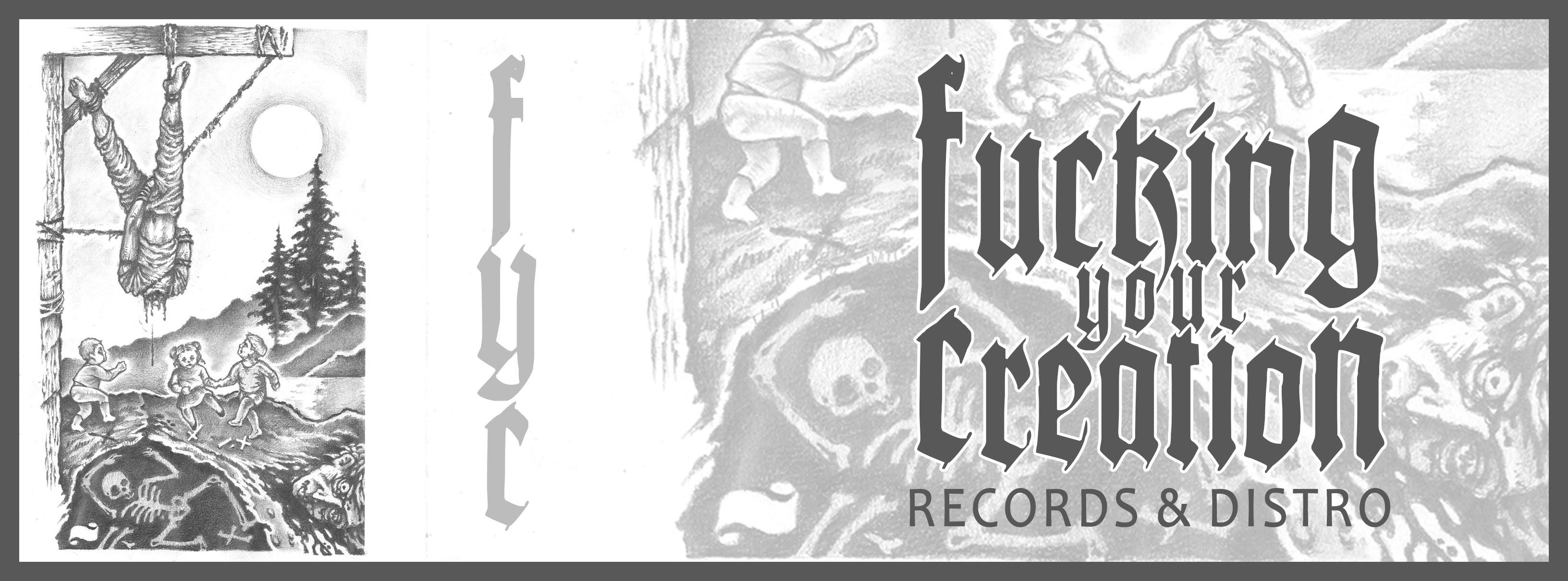 F Y C Records 1