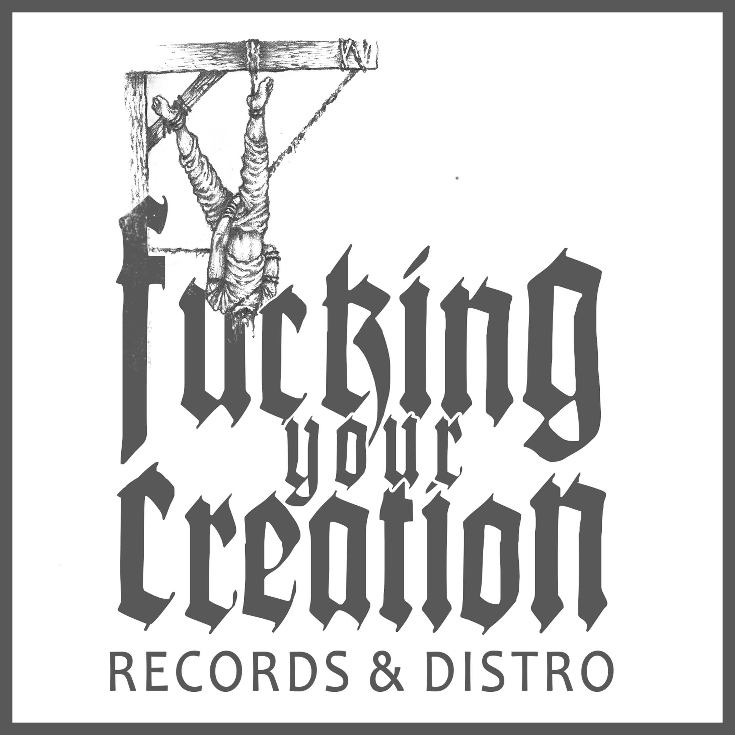 F Y C Records 3