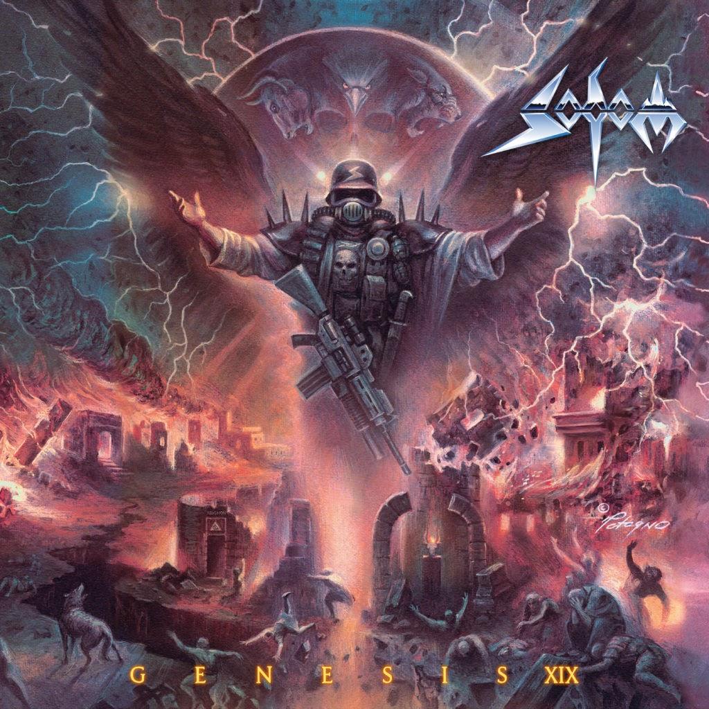 Sodom_GenesisXIX_4700px-1024x1024