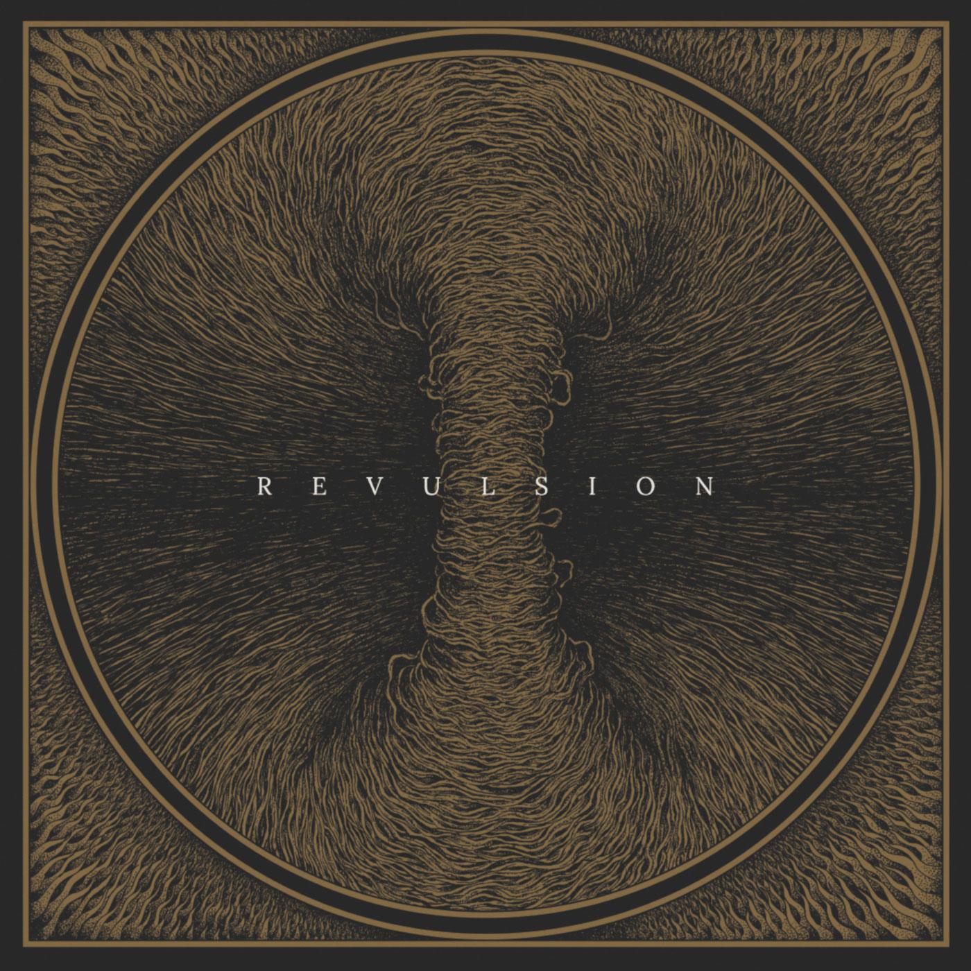 revulsion_album-1400x1400-FINALweb2