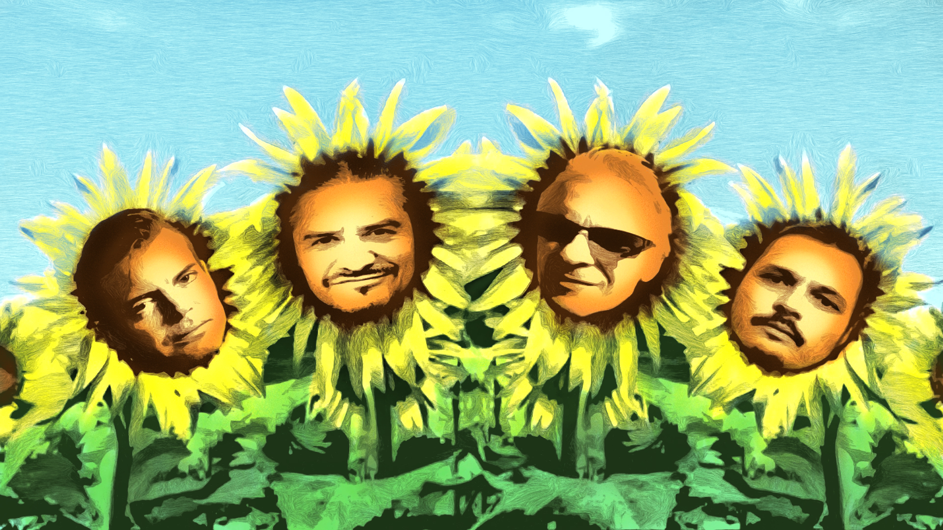 tomahawk-sunflowers-color-brighter-credit-eric-livingston-1