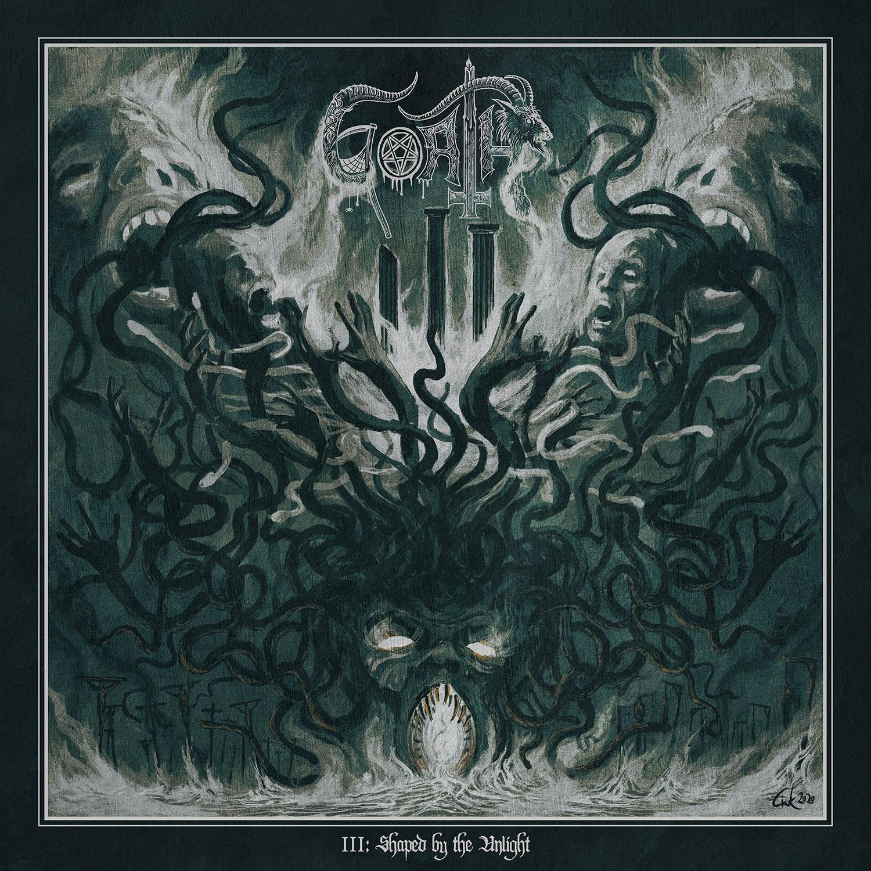 Goath_III_Cover