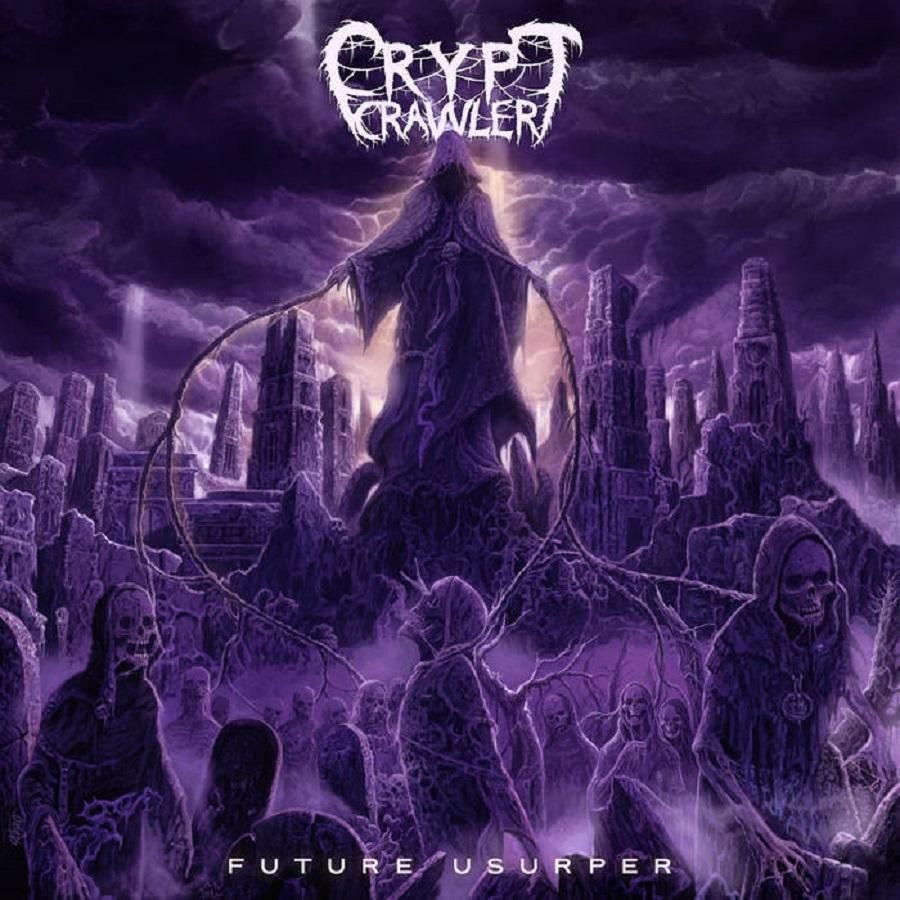 cryptc
