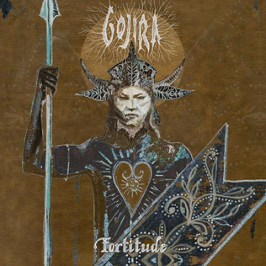 Gojira_Fortitude_artwork