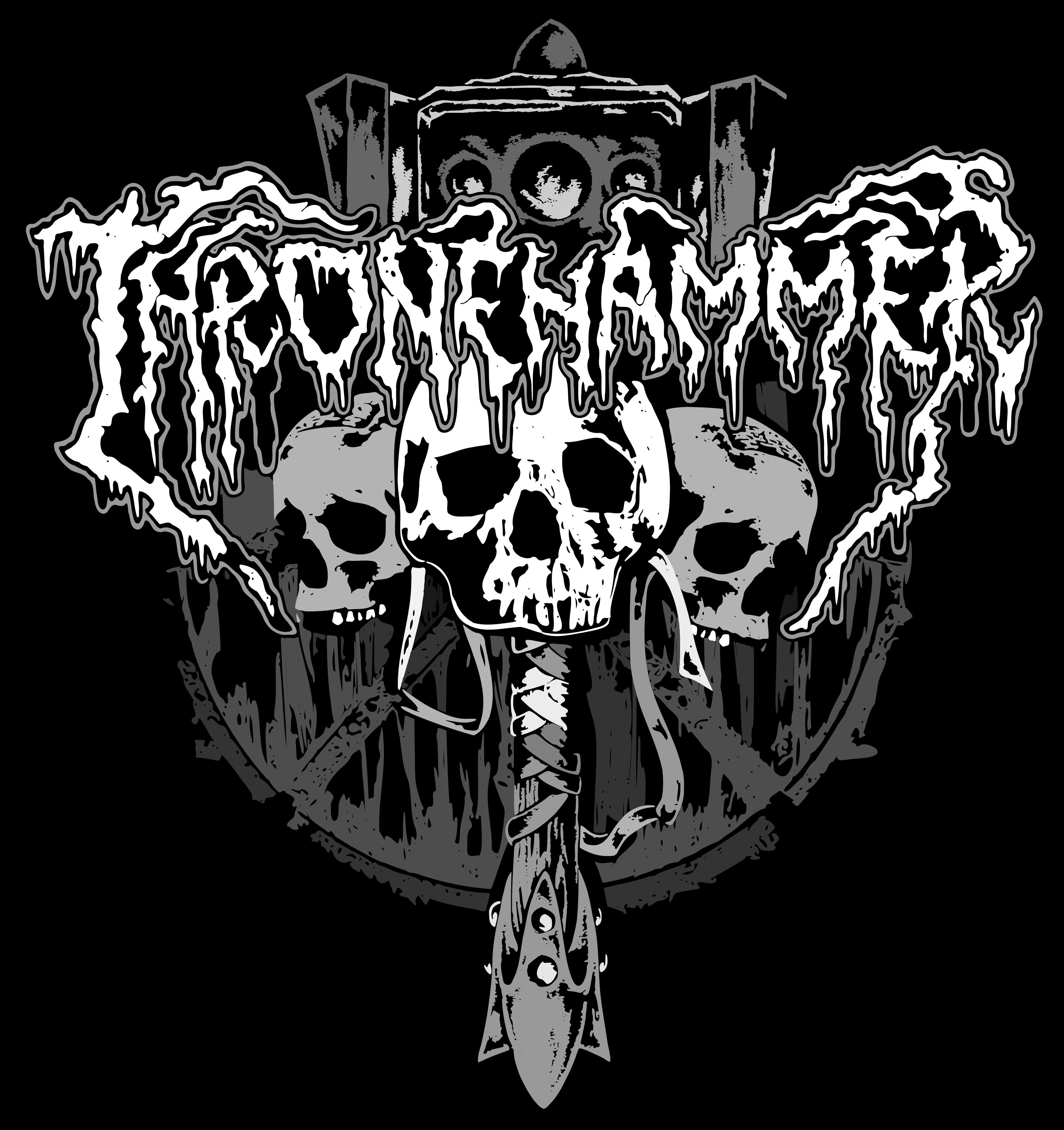 skullshield_logo_thronehammer